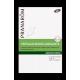 Pranarom Aromaforce Nariz-Garganta 30 cápsulas BIO con Orégano