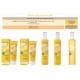 Caudalíe leche solar spray spf 30 150 ml