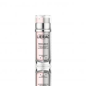 Lierac rosilogie sérum doble concentrado neutralizante 30ml
