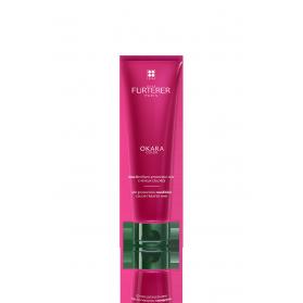 Rene furterer okara protect color bálsamo sublimador de brillo 150 ml