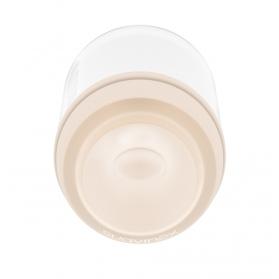 Suavinex zero zero biberón anticólico tetina silicona flujo adaptable 180 ml