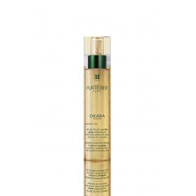 Rene furterer okara blond spray activador luz 150 ml