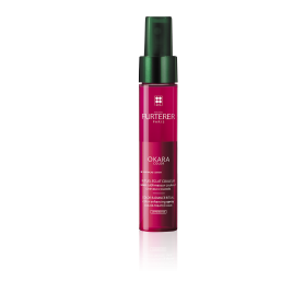 Rene furterer okara color spray sublimador brillo 150 ml