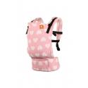 Tula standard baby carrier mochila ergonómica imagine