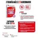 Forté Pharma Xtra Slim captador 3 en 1