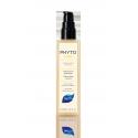 PhytoJoba gel de tratamiento hidratante cabello seco 150 ml
