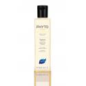 Phyto joba champú hidratante cabello seco 250 ml