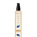 Phyto color tratamiento activador del brillo 150 ml