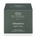Boi thermal silessence night cream 50 ml
