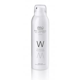 Boi thermal moisturizing agua termal 150 ml