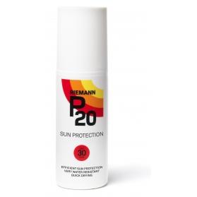 Riemann p20 spf 30 spray 100 ml