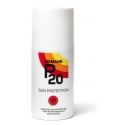 Riemann p20 spf 30 spray 200 ml