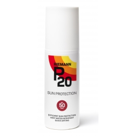 Riemann p20 spf 50+ spray 100 ml