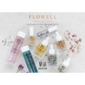 Mia cosmetics cornflower face serum 29 ml