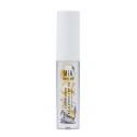 Mia Cosmetics Flowell Collection Cornflower Caléndula lip oil 2,7 ml