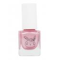 Mia kids esmalte de uñas infantil bunny 5 ml