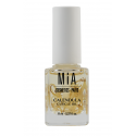 Mia cosmetics calendula cuticle oil 11 ml