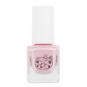 Mia kids esmalte de uñas infantil raccoon 5 ml