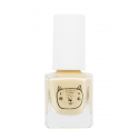 Mia kids esmalte de uñas infantil squirrel 5 ml