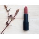 Mia cosmetics barra de labios moisturising sassy saffron 4 gr