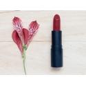 Mia cosmetics barra de labios moisturising crimson carnation 4 gr