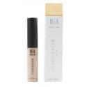 Mia cosmetics concealer spf 30 corrector tono beige 5,5 ml
