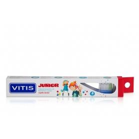 Vitis Junior cepillo dental infantil