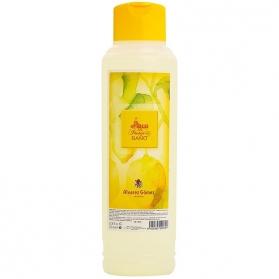 Alvarez gómez agua fresca de baño 750 ml