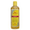 Alvarez gómez gel de baño hidratante para piel y cabello 460 ml