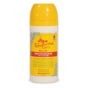 Alvarez gómez desodorante roll-on 75 ml