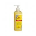 Alvarez gómez jabón líquido hidratante 300 ml