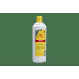 Alvarez gómez emulsión hidratante para cuerpo 460 ml