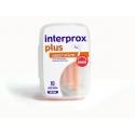 Vitis interprox plus super micro envase ahorro 10 uds