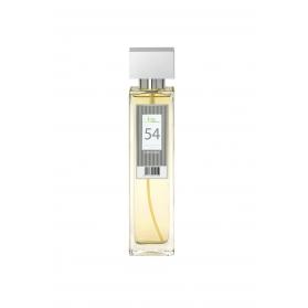 Iap Pharma Nº 54 perfume de...