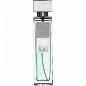 Iap Pharma Nº 50 perfume de alta calidad para hombre 150 ml