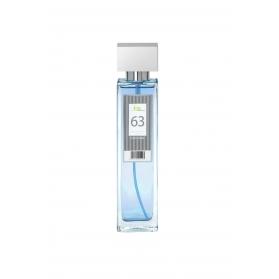 Iap Pharma Nº 63 perfume de...