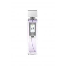 Iap Pharma Nº 65 perfume de...