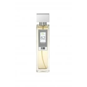 Iap Pharma Nº 62 perfume de...