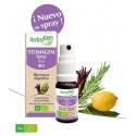 Pranarom Herbalgem Estomagem 10 ml