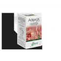 Aboca adiprox adelgacción 500 mg 50 cápsulas con té verde y uva