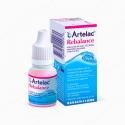 Artelac Rebalance lubricante ocular 10 ml con Hialurónico y B12