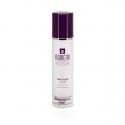 Neoretin discrom control transition crema despigmentante 50 ml