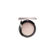 Perricone md no make up instant blur compact 9gr