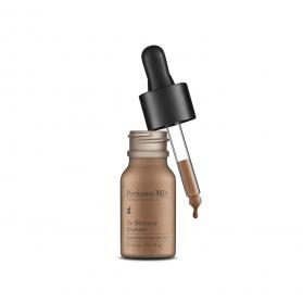 Perricone md no make up no bronzer bronzer 10 ml