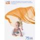 Pediatopic sun crema facial spf50+ 50 ml