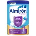 Almiron prosyneo 1 800 gr leche de inicio para lactantes con riesgo de intolerancia