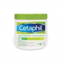 Cetaphil crema hidratante 453 gr