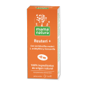 Mama Natura Reuteri+ 7 ml con Lactobacillus y Manzanilla