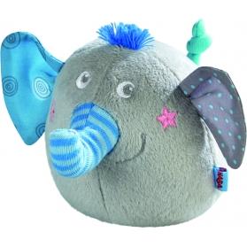 Haba elefante de peluche Noah ref 304725