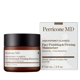 Perricone MD High Potency Classics Face Finishing Firming Moisturizer 59 ml